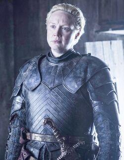 Brienne Season 6