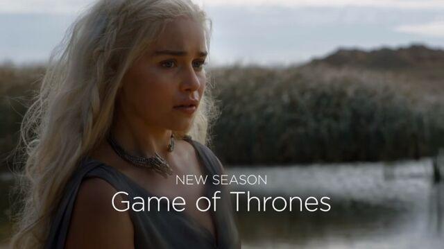 File:Daenerys - Season 6.jpg