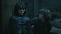 Rickon shocked when bran wargs.png