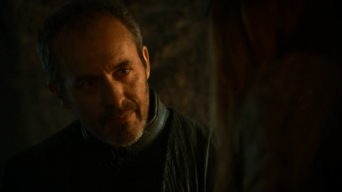 File:Stannis Baratheon talks to Shireen.png