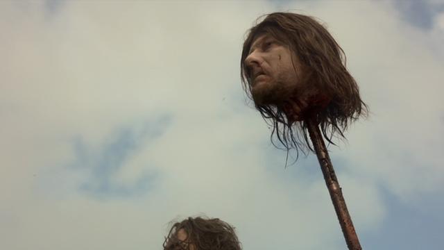File:Eddard's Head.png