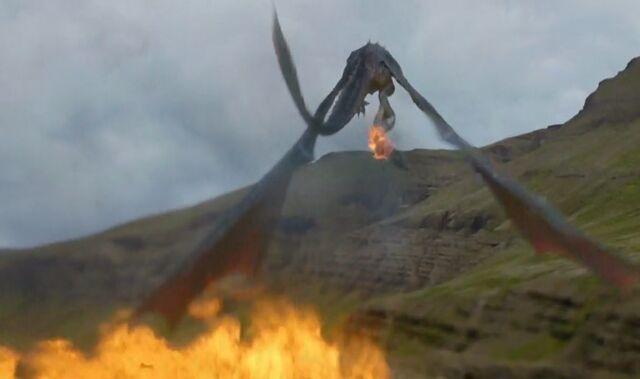 File:Drogon Goat take out.jpg