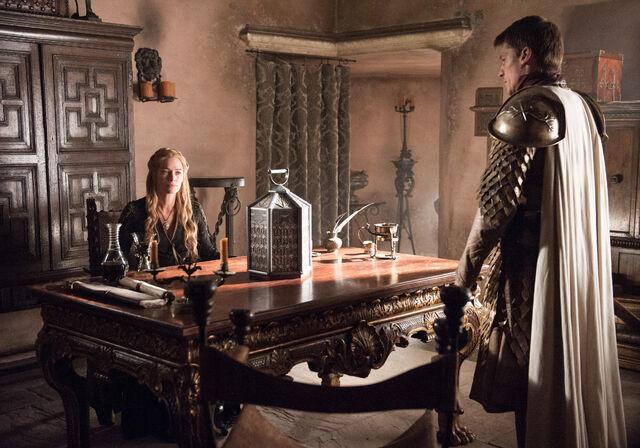 File:Game of Throne Season 5 05.jpg