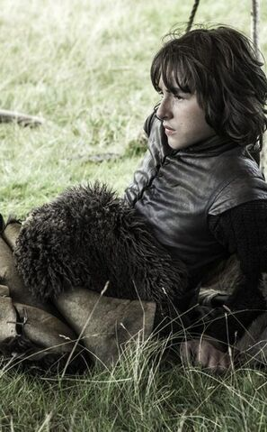 File:Bran Stark S3.jpg