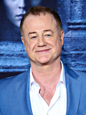 Owen Teale earned a  million dollar salary, leaving the net worth at 2 million in 2017