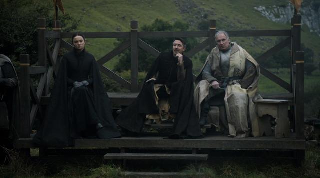 File:Sansa-petr-yohn.png