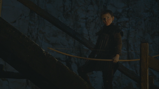 File:Olly shot ygritte.png