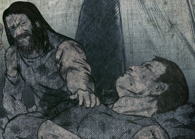 File:Barristan and Robert.png