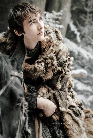 File:Bran Stark 6x10.png