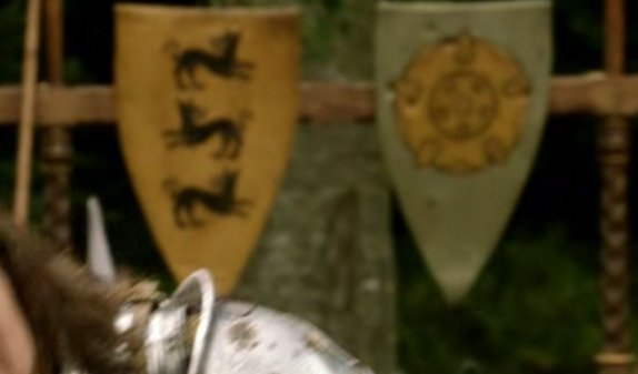 File:House Clegane shield.jpg