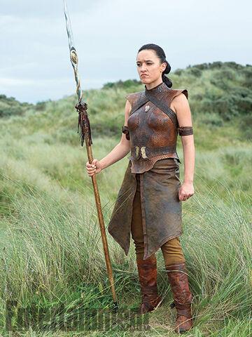 File:Game-of-Thrones-Season-5-11.jpg