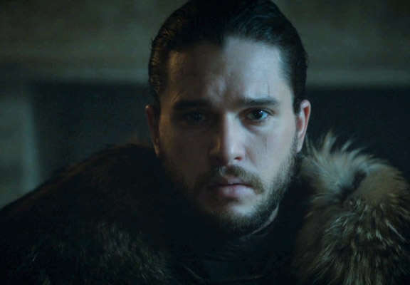 File:Jon snow 2.jpg