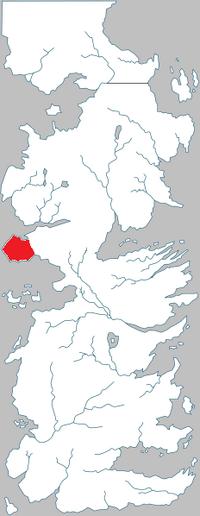 Cape Kraken.png