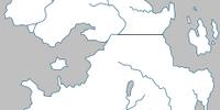Cape Kraken
