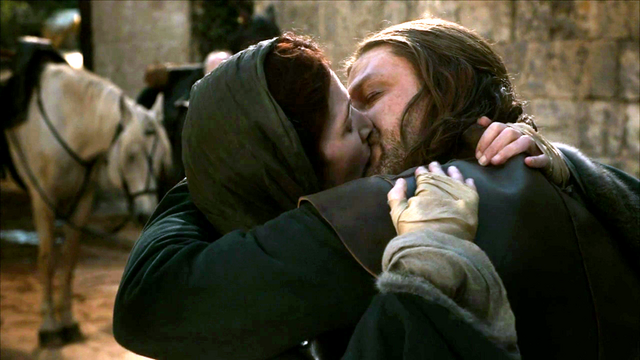 File:Ned and Catelyn Season 1.png