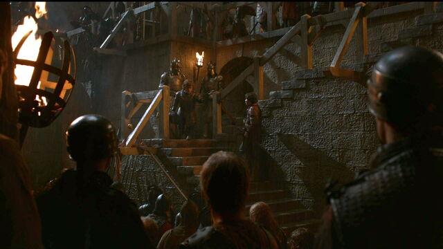 File:Tyrion speech.jpg