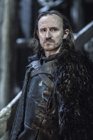 File:Game-of-thrones-season-6-ben-crompton.jpeg