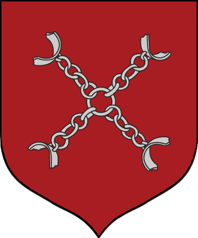 Shield House image - house-umber-main-shield | game of thrones wiki