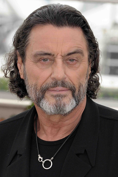 Ian McShane | Game of Thrones Wiki | Fandom powered by Wikia