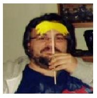 File:Ma face.jpg
