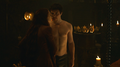 Melisandre seducing gendry.png