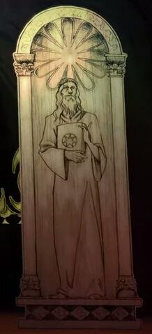 File:Baelor Targaryen.jpg