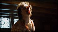 Trystane killed season 6 red woman
