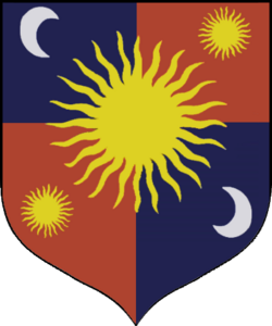 House-Tarth-Main-Shield