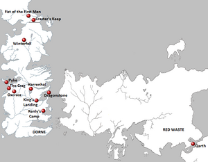 300?cb=20120624191554 Game Of Thrones Season Map on game of thrones houses, game of thrones wedding, game of thrones martell, game of thrones poster, game of thrones daario naharis, game of thrones characters, game of thrones zombies, game of thrones brienne, game of thrones wallpaper, game of thrones monsters, game of thrones 2014 premiere, game of thrones family tree, game of thrones pilot, game of thrones funny, game of thrones prince oberyn, game of thrones the game, game of thrones khaleesi, game of thrones dragons,