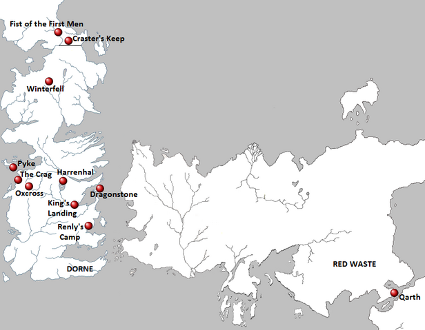 File:Season 2 Locations map.png