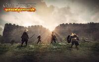 Seven Kingdoms 02