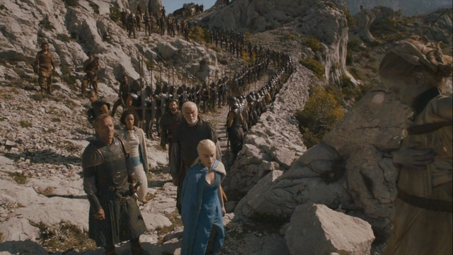 File:Barristan witnesses the crucified girls.png