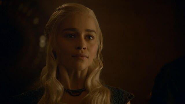 File:Daenerys 3x09.jpg