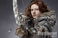 Game-of-thrones-ygritte-h