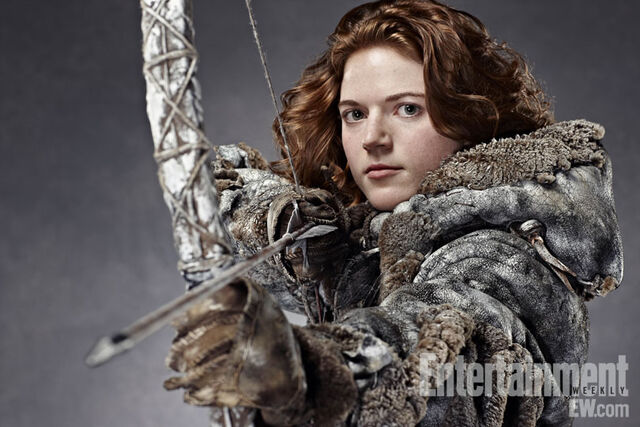 File:Game-of-thrones-ygritte-h.jpg