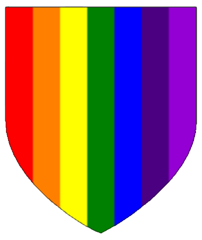 File:Rainbowguard.png