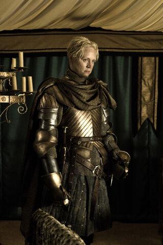 File:Brienne.jpg
