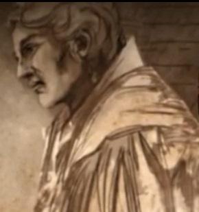 File:Lord Hand Tywin.jpg