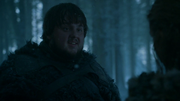 SamwellTarly