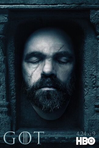 File:Tyrion Lannister Promo S6.jpg