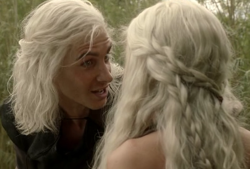 File:Viserys-threat.png