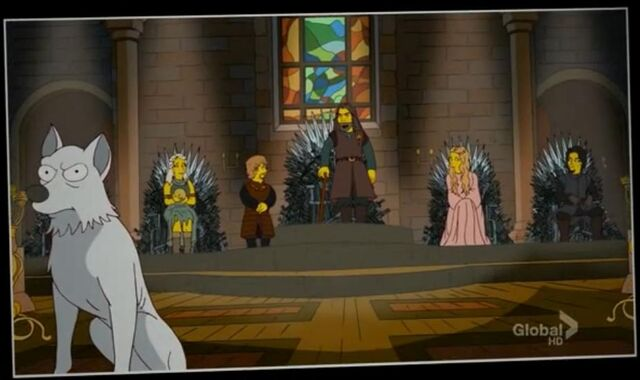 File:Simpsons GoT.jpg
