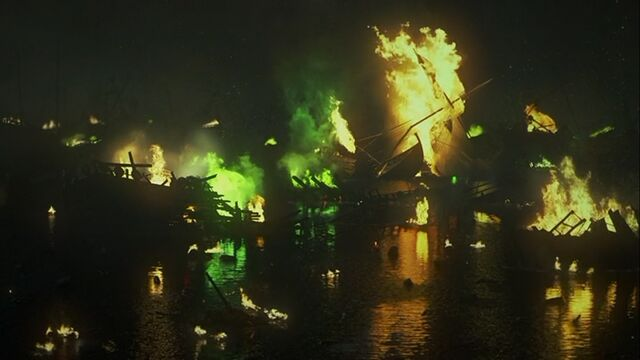 File:Wildfire Aftermath 1x09.jpg