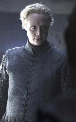 Brienne S05E05