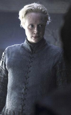 File:Brienne S05E05.jpg