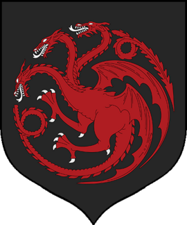 http://vignette2.wikia.nocookie.net/gameofthrones/images/4/43/House-Targaryen-Main-Shield.PNG/revision/latest/scale-to-width-down/270?cb=20151209185148