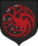 House-Targaryen-Main-Shield