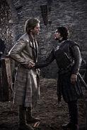 Jaime & Jon