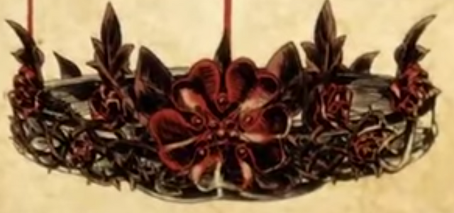 File:Garth's crown.png