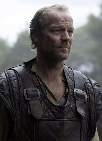 File:Jorah-hd-still-S5E8.jpg